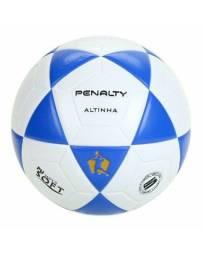 Bola de Altinha Penalty futvolei