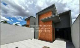 Rita Vieira Casa Nova Asfalto 3 Quartos sendo um Suite