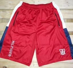 Shorts da Nike linha Premium