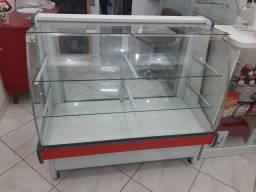 Balcão Seco R$ 480,00