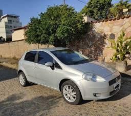 Fiat Punto essence 1.6 manual 2010/2011