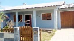 Casa à venda com 2 dormitórios em Centro, Arroio do sal cod:213937