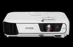 Projetor da Epson