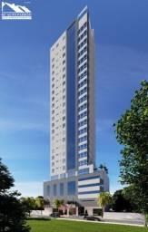 Apartamento à venda com 4 dormitórios em Centro, Balneário camboriú cod:1454