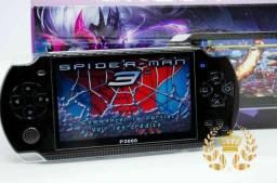 Video game portátil P3000