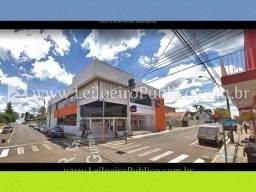 Palmas (pr): Loja guivc gvjoc