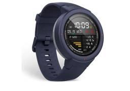 Smartwatch Xiaomi Amazfit Verge<br><br>
