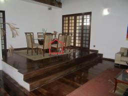 Casa à venda com 4 dormitórios em Ouro preto, Belo horizonte cod:9321