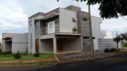 Casa em condominio Village Damha 1