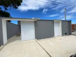 Casa com 03 dormitório - 220m2 de área - R$ 310.000 -lot imperial Marechal Deodoro