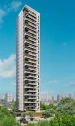 Arvoredo - Miramar - 116 a 148 m² - 02 ou 03 Suítes - 02 ou 03 vg - Pré-lançamento