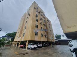 Apartamento com 3 dormitórios à venda, 70 m² por R$ 230.000 - Damas - Fortaleza/CE
