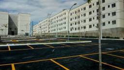 Vendo ou passo Apartamento em Vila Bethânia