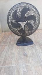 Ventilador Turbo Britânia 20,00 (leia o anúncio)