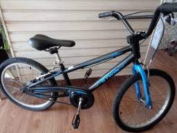 Bike infantil Aro 20 Racing Boy