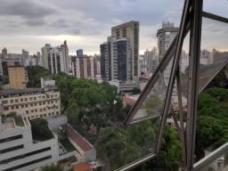 EXCELENTE APTO 1 QTO PONTO NOBRE PREÇO DE OCASIÃO