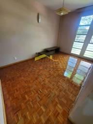 Apartamento para aluguel, 3 quartos, 1 vaga, Havaí - Belo Horizonte/MG