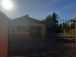 Duas casas em Vila Piedade  oportunidade