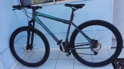 Bike free action aro 29