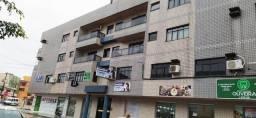 Apartamento de 3 quartos, com área lateral em Muquiçaba, Guarapari