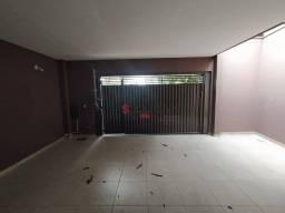 Casa com 2 dormitórios à venda, 87 m² por R$ 290.000,00 - Santa Rosa Ipês - Piracicaba/SP