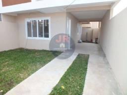Sobrado Frente pra rua a venda no Bairro Alto 379 mil- Rua Rio Guaporé, 1381 (Rua do Brade