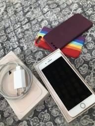 Vendo IPhone 8 Plus top