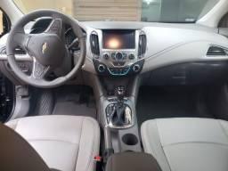 Chevrolet CRUZE Turbo impecável