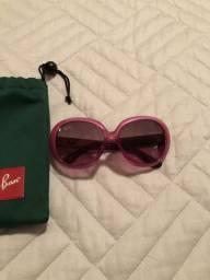 Óculos Ray Ban Infantil