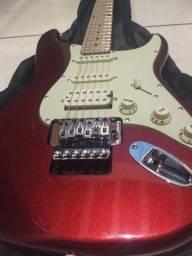 Guitarra Michael GM247