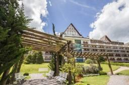 Apartamento com 3 dormitórios à venda, 414 m² por R$ 650.000,00 - Alto Do Capivari - Campo
