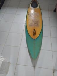 Prancha de surf ,ZAP *
