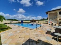 Casa com 2 dormitórios à venda, 60 m² por R$ 215.000 - Passaré - Fortaleza/CE