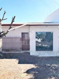 Casa para locação, Cascavel Velho, CASCAVEL - PR