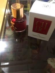 Perfume CH 30ml