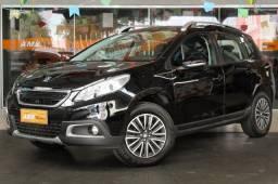 Título do anúncio: Peugeot 2008 Allure 2018 Automático