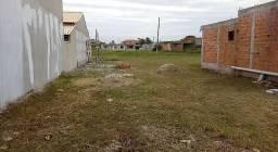 Título do anúncio: Terreno em Cabo frio Unamar