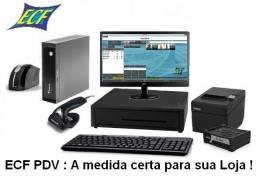 Um sistema de gestão para o seu PDV