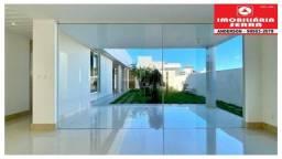 ANC Vendo Casa com 4 suítes no Boulevard Lagoa Residence Resort!