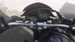 Vendo XT660r / Alagoinhas