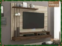 Valencia Show