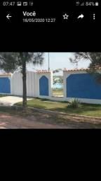 Vendo casa em Balneário praia seca Araruama  80 mts da praia