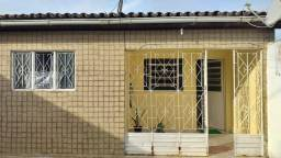 Título do anúncio: Vendo casa em Garanhuns localizada na vila lacerdopolis
