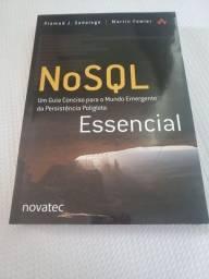 Livro NoSQL