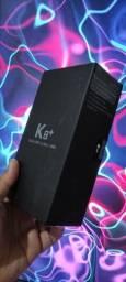 LG K8+ plus novo