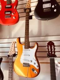 Guitarra  Condor  RX-10