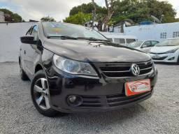 Título do anúncio: Volkswagen VOYAGE 2013 I-MOTION TREND 1.6 Mi T. Flex 8V