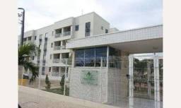 Apartamento com 3 dormitórios à venda, 56 m² por R$ 230.000,00 - Messejana - Fortaleza/CE