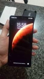 Vendo Xiaomi MI 9TPRO 128GB