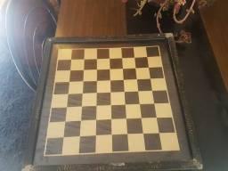 tabuleiro de xadrez 100,00